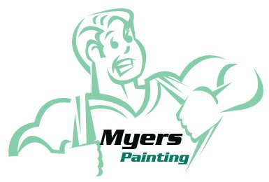 Myers Painting